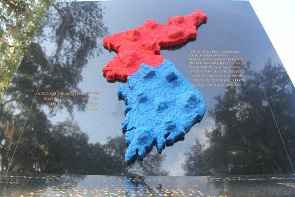 Korean-War-Memorial2